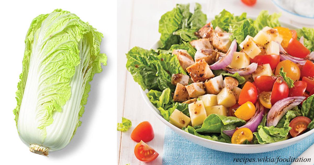 hier sind 7 salate aus peking kohl sie sind so lecker dass sie jeden tag gegessen werden sollten. Black Bedroom Furniture Sets. Home Design Ideas
