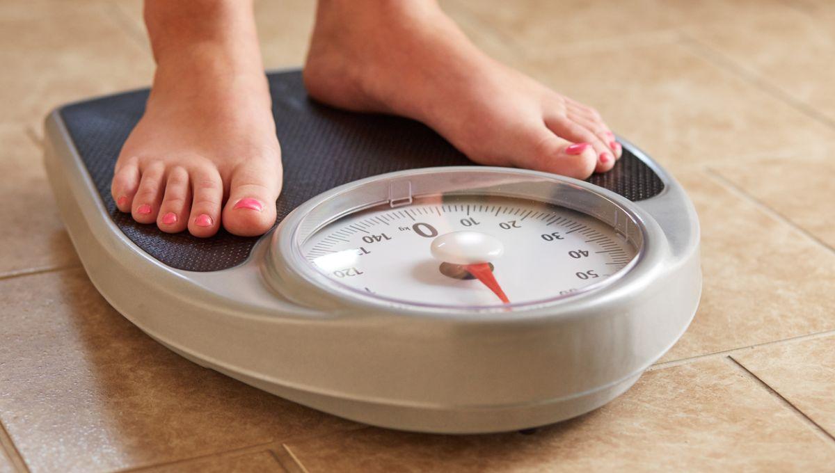 5 überraschende Kalorien-Killer, mit denen du abnehmen kannst!