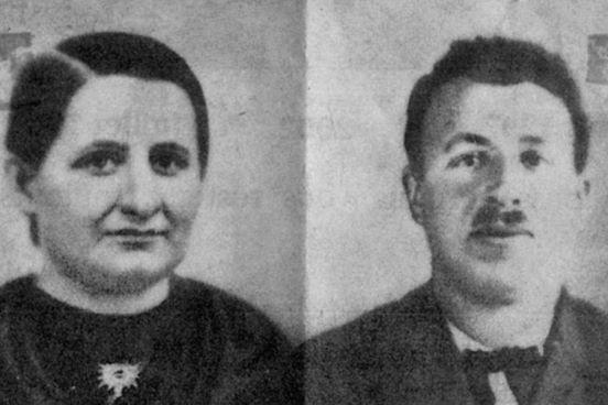 Grausiger Fund im Skigebiet: Verschollenes Ehepaar nach 75 Jahren wiedergefunden.