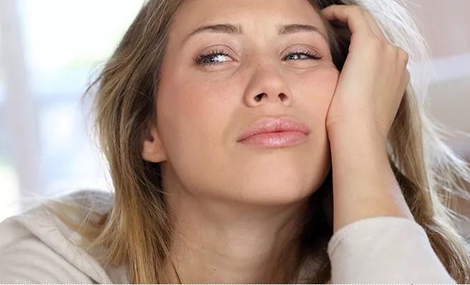 Vitamin-B12-Mangel: Zu wenig macht müde