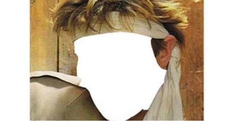 Erkennst du die Stars aus den 70ern und 80ern an ihren Frisuren?