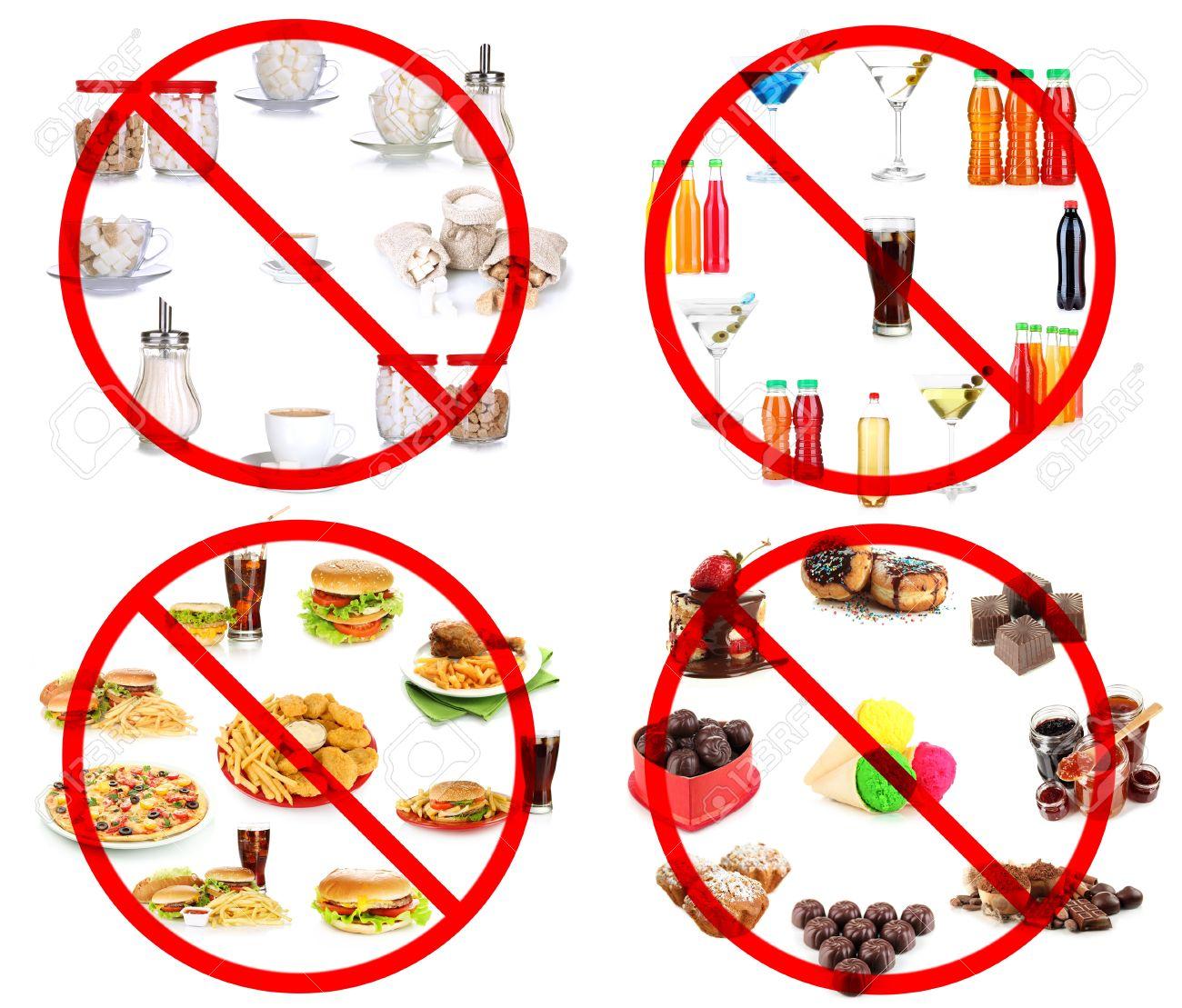 Die Top 10 der krebserregendsten Lebensmittel, die Sie regelmäßig essen