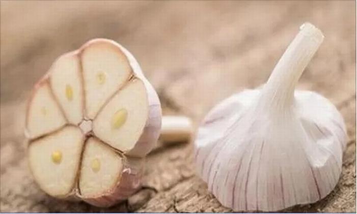 Warum Knoblauch so verdammt gesund für deinen Körper ist