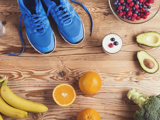 Welcher Fitness Style passt zu dir?