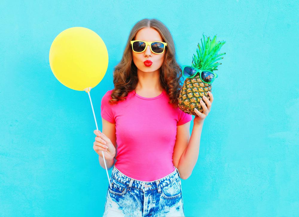 Hier sind einige Tipps für Sie, damit Sie Ihre 20er, 30er oder 40er richtig genießen können