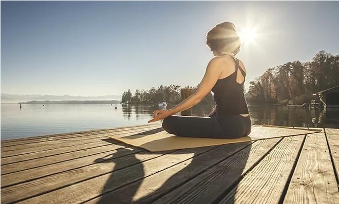 Sport für den Rücken: Bewegung statt Schmerzen
