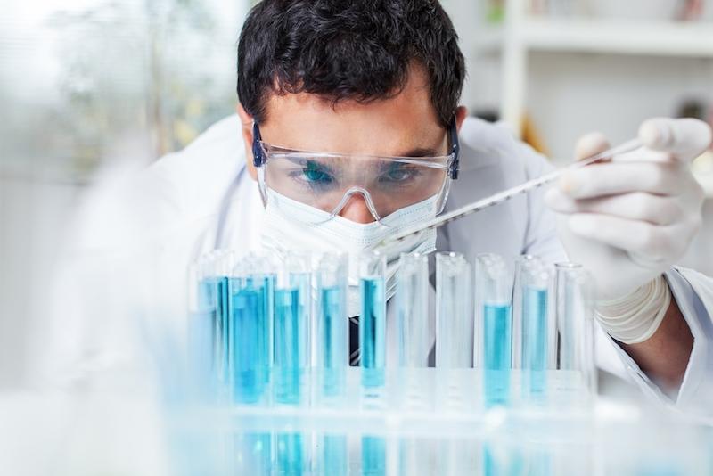 Forscher finden heraus, dass Bauchfett das Risiko einer Krebserkrankung erhöht