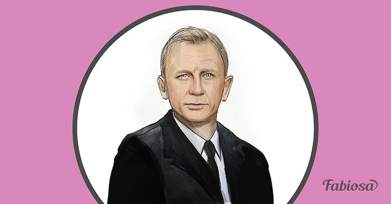 Wer ist dein James Bond Favorit? Deine Wahl wird viel über deine Persönlichkeit sagen