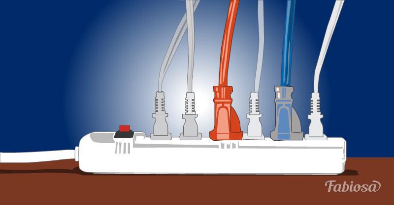Behalten Sie Ihre Stromrechnung mit diesen Tipps unter Kontrolle