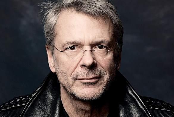 Alles Gute zum 75. Geburtstag, Reinhard Mey