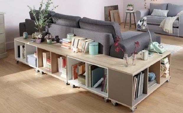 Design Kast Ikea : Jeder kennt wohl die u201akallax schränke von ikea! nachstehend 11