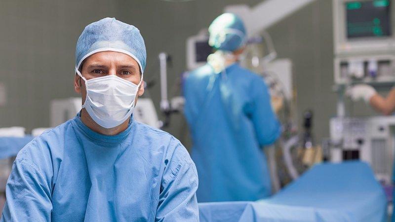 Ärztliche Geschichten, die man mit Gleichgültigkeit nicht lesen kann