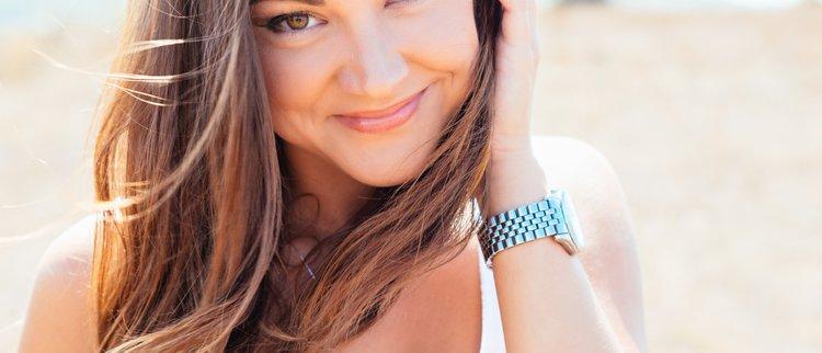 Natürliche Tipps, um Glückshormone zu erhöhen und sich besser zu fühlen