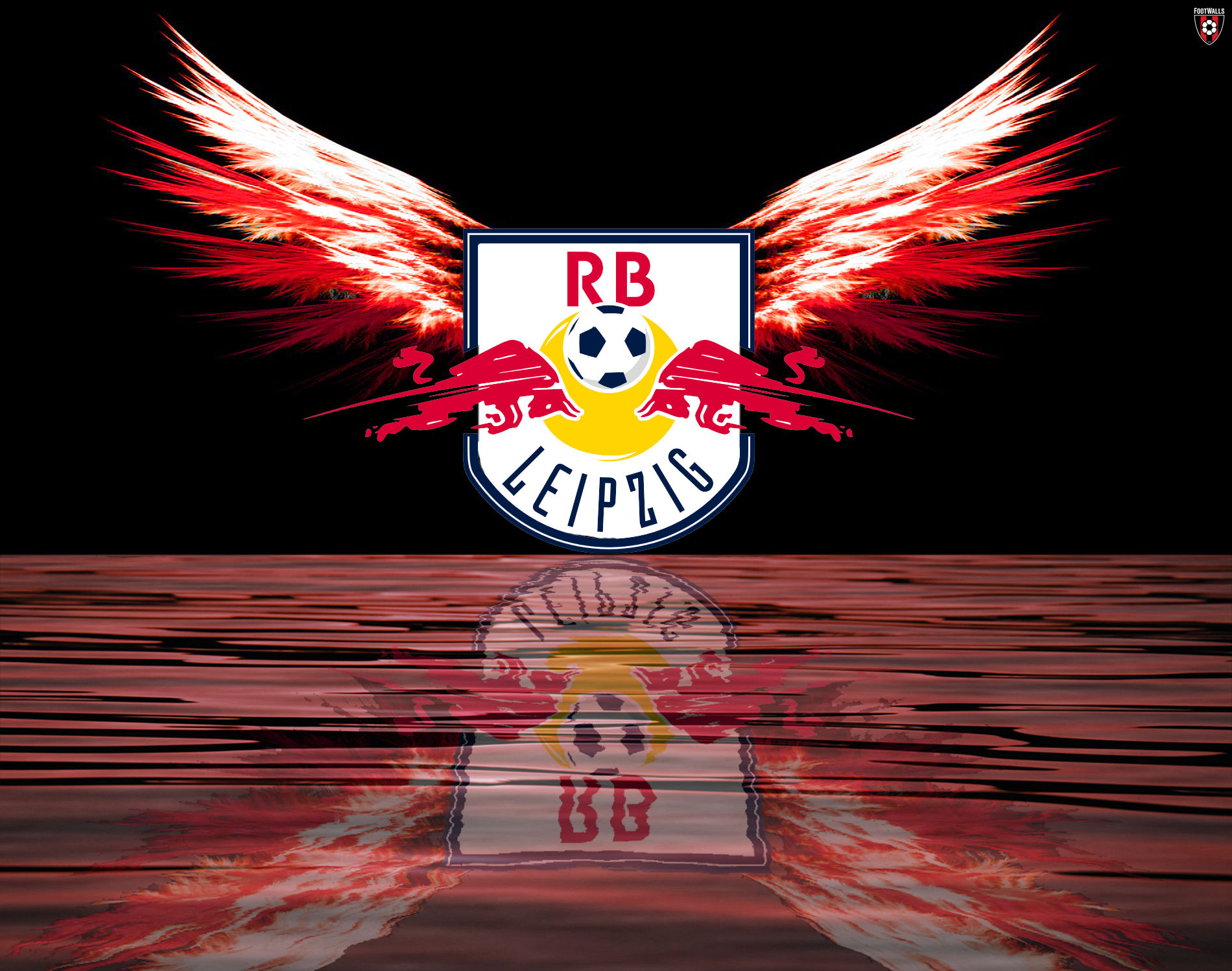 Die besten Tore von RB LEIPZIG