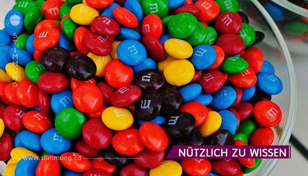 Diese Süßigkeiten mit Schokoladenfüllung sollte man lieber nicht mehr essen.