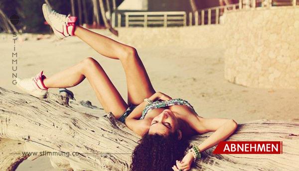 Einfache Tipps, die man vor dem Schlafengehen tun kann, um mehr Fett zu verbrennen