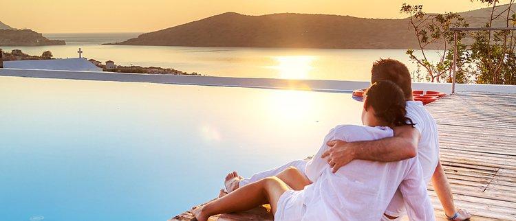17 Dinge, die glückliche Paare jeden Tag tun