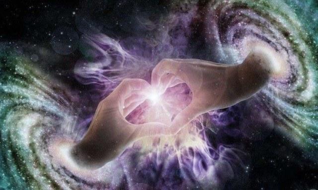 Die 10 Elemente eines Seelenverwandten