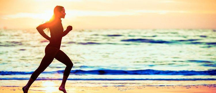 9 Tipps gegen Heißhunger, die helfen schlank zu bleiben