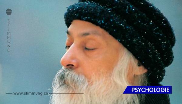 Ein Zen Meister erklärt, warum