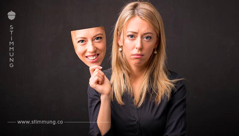 Psycho-Test findet heraus, ob du Hirn- oder Herzmensch bist.
