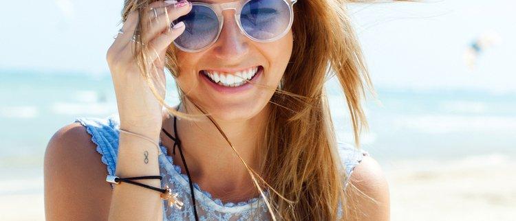 7 Gewohnheiten sympathischer und liebenswerter Menschen