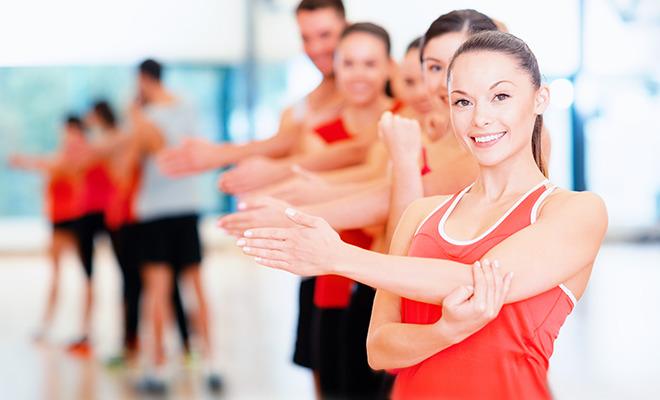 Fibromyalgie: Das hilft gegen Muskel- und Gelenksteife