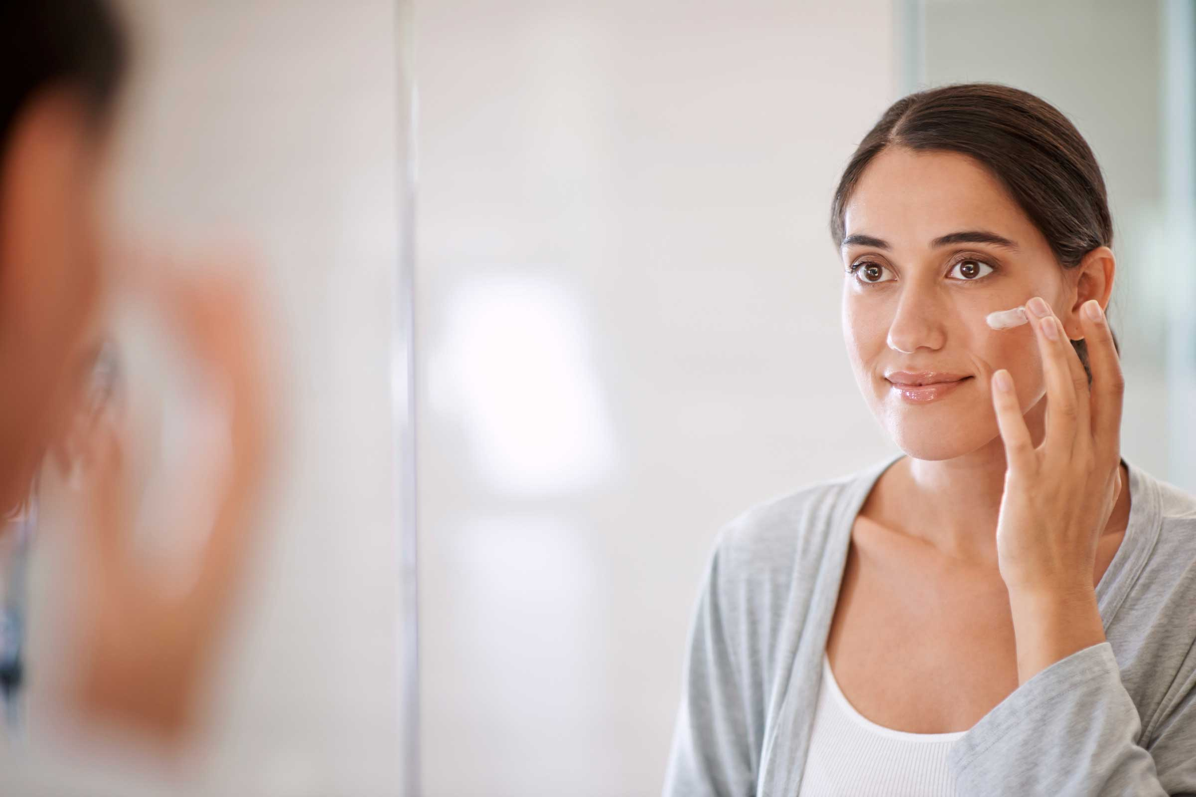 Wie Sie den Duft Ihres Parfums mehr nachhaltiger halten können!