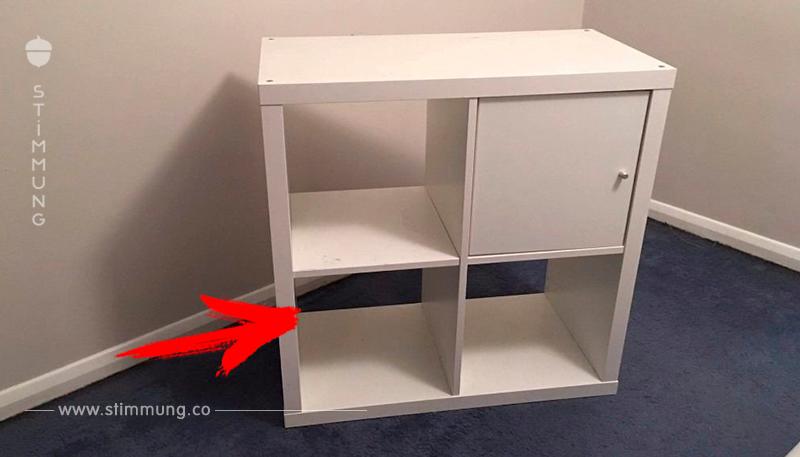 diese 8 dehn bungen f r die ges ssmuskulatur vermindern. Black Bedroom Furniture Sets. Home Design Ideas