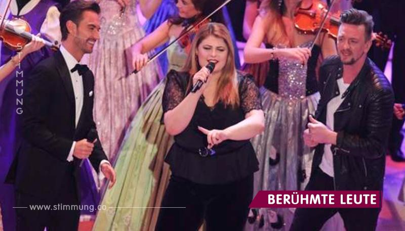 """""""Schlagerchampions 2018"""": Diese Star-Gäste feiern in Berlin"""