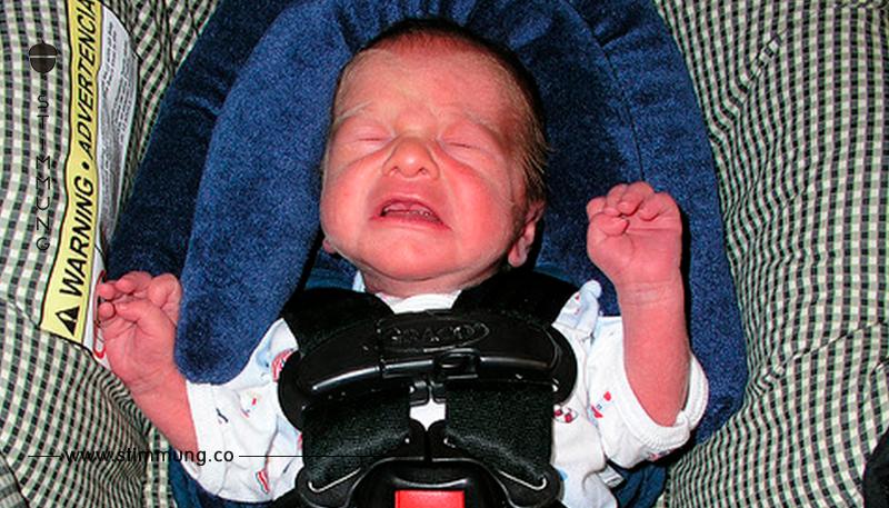 10-Jähriger erfindet Gerät, das Baby-Leben rettet.