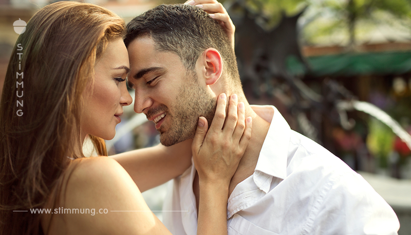 Frau erkennt, dass Ehemann eine Geliebte hat – Dann arrangiert sie ein Geburtstagsgeschenk, dass er nie vergessen wird