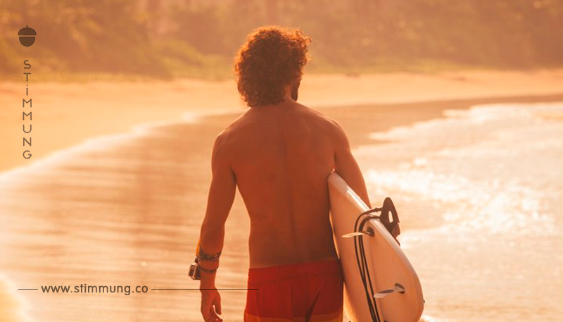 29 Fragen die unser Leben verändern können