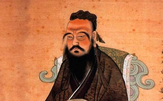 9 Lebenslektionen von Konfuzius, die dein Leben verändern werden!