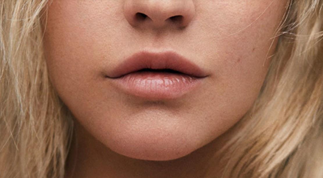 Nach 20 Jahren zeigte Christina Aguilera ihr natürliches Aussehen ohne Make up