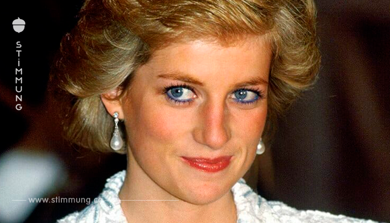 Im Juli wäre Prinzessin Dianas 57. Geburtstag – so sähe sie heute aus