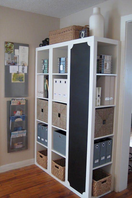 12 Tipps Für Die Nutzung Der Originalen IKEA Kallax/Expedit  Regal/Schränkchen Serie!