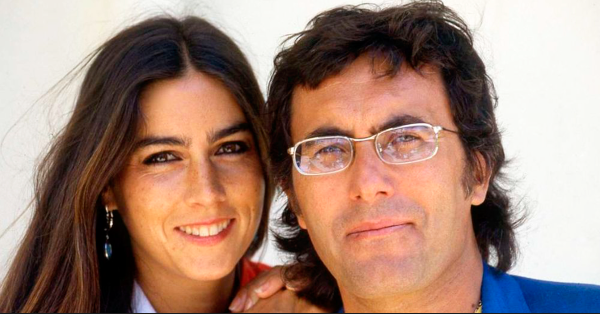 Felicita ist ein erstaunliches Lied vom italienischen Duo. Hit für Ewigkeiten!