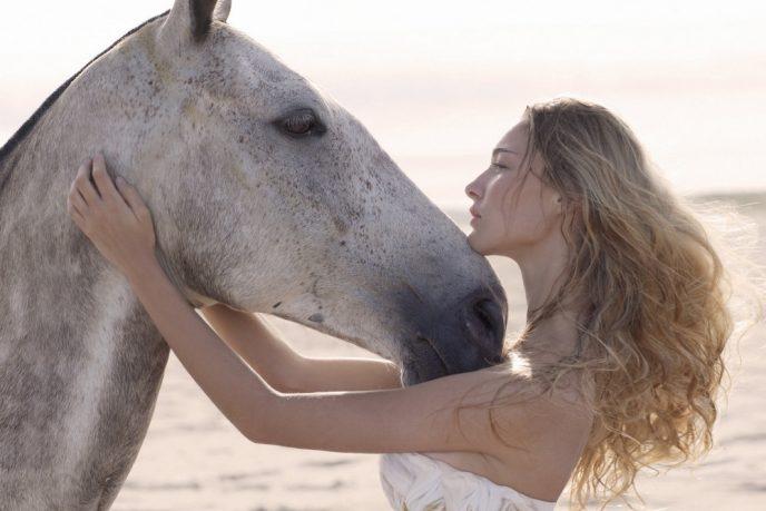 Perfekte Schönheit: phänomenale Aufnahmen von Marco Glaviano