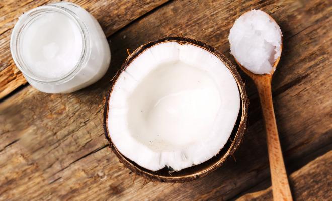 Kokosöl: Das kann es wirklich