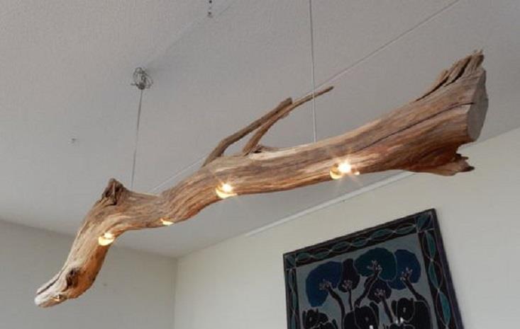 Dekorieren Sie Ihr Haus mit diesen 10 Ideen für LED-Leuchten… billig im Verbrauch und in der Wartung!