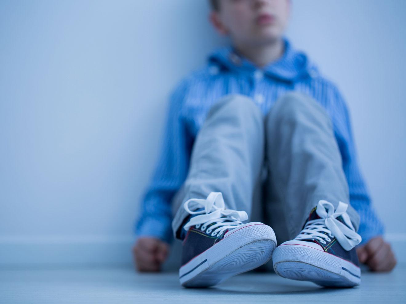 Selbstbewusstein bei Kinder stärken: 8 Tipps für alle Eltern