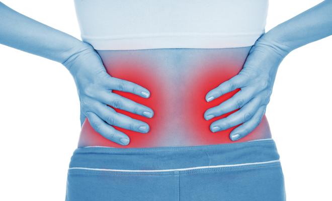 Nierensteinen vorbeugen – Tipps, die schützen