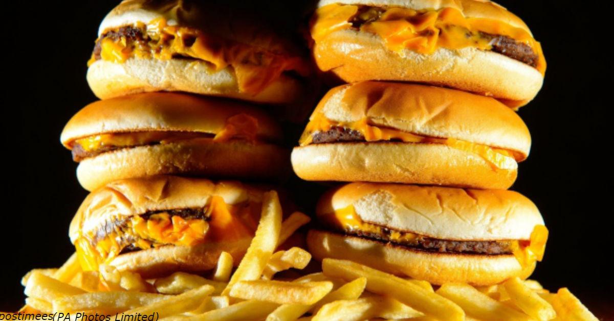 Auf «schädliche» Nahrung zu verzichten ist so schwierig wie auf Drogen! Die Gründe sind wirklich erstaunlich.
