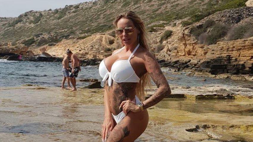 elena miras love island nackt