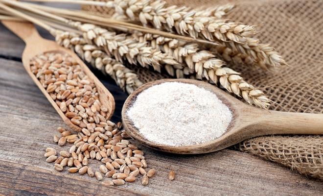 Dinkel vs. Weizen – Was ist gesünder?