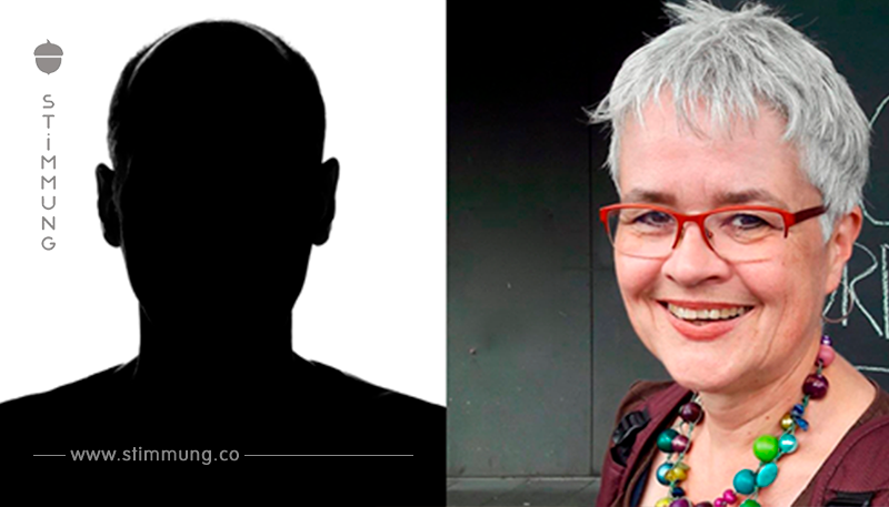 Yannic Hendricks zeigt Ärztinnen an, die gegen 219a verstoßen, aber möchte anonym bleiben