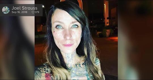 Ex Kandidatin stirbt mit 34 Jahren an Krebs