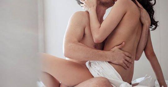 10 Gründe, warum Single Frauen auf verheiratete Männer stehen