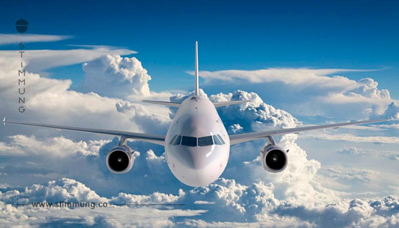 Beste Verspätung meines Lebens – Pilot macht Passagiere mit Rundflug glücklich